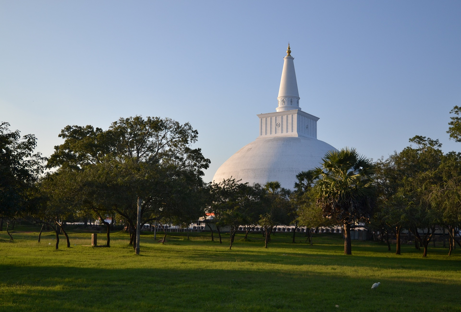 Sri Lanka Trip – Day 2